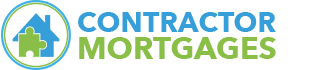 Contractor Mortgages UK